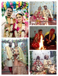 kalighat temple marriage,wedding planner kolkata