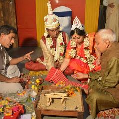 hindu wedding planner in kolkata