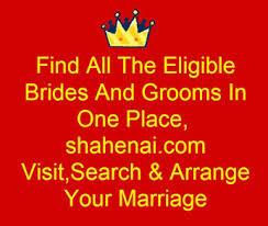 number one marriage bureau