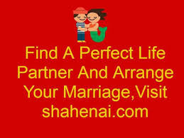 find your life partner ,best marriage bureau