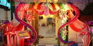 Best Budget Wedding Planner in Kolkata,West Bengal