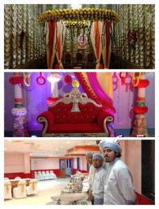 Number one Wedding Planner and Caterer in Kolkata ,West Bengal