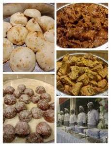 Top Rated caterer in kolkata,West Bengal