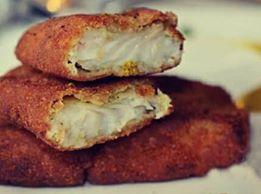 Butter fry,Best Bengali Caterer in Kolkata