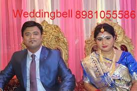 bengali wedding packages