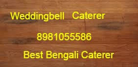 best caterer for picnic and small get together in kolkata