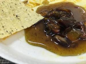 chatni,papar,best bengali caterer in kolkata