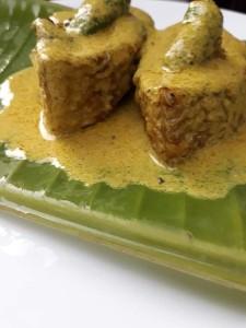 ilish mach , best bengali caterer in kolkata,westbengal