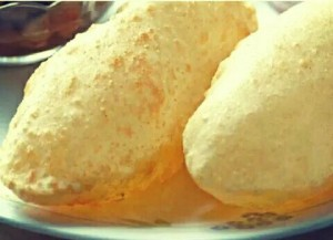 luchi,best caterer for picnic and small get together in kolkata