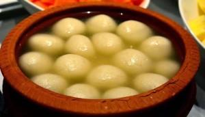 rosogolla,best bengali caterer in kolkata
