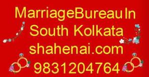 number one online marriage bureau in south kolkata