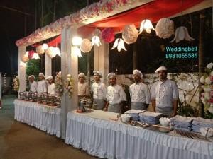 wedding menu idea ,mutton,rosogolla in kolkata,west bengal
