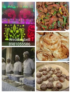 best bengali caterers in kolkata,west bengal
