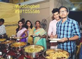 caterer for house party in kolkata ,weddingbell caterer