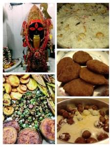 best bengali caterer for pujo bhog in kolkata