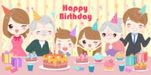 birthday caterer in kolkata (2)
