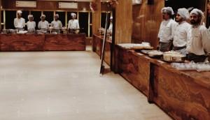 top rated caterer at salt lake ,kolkata