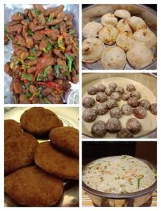 best veg caterer in kolkata,west bengal
