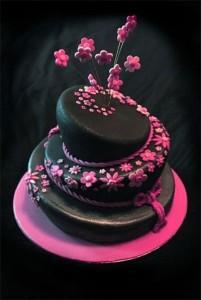 birthday caterer in kolkata
