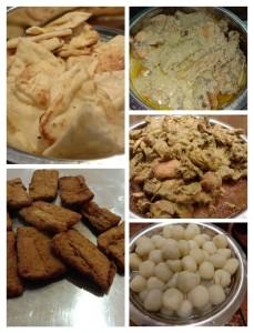 number one birthday caterer in kolkata