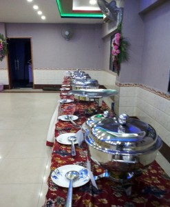 Wedding caterer in Howrah weddingbell Caterer (2)