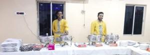 house party caterer kolkata4
