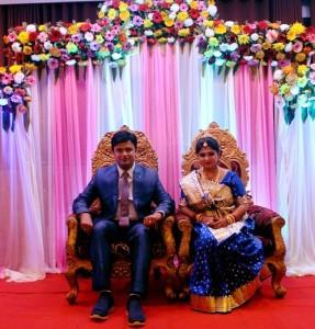 wedding planner gariahat kolkata