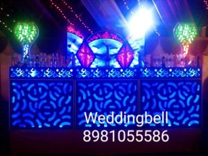 corporate event caterer kolkata weddingbell caterer