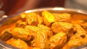Potoler dolma Caterer in Rajarhat Newtown Salt Lake Kolkata