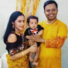 annaprashan caterer kolkata ,weddingbell caterer.jpg2