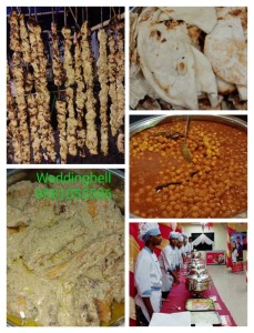 best wedding caterer,kolkata