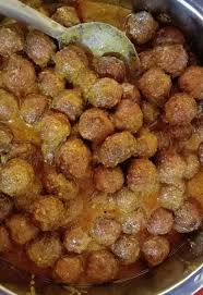 malai kofta ,catering service for griha pravesh