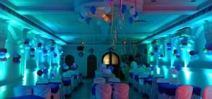 Caterer in Haldia,Weddingbell Caterer