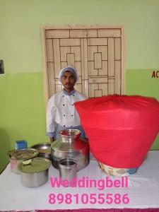 fuchka counter,best caterer at baishnabghata,garia,kolkata