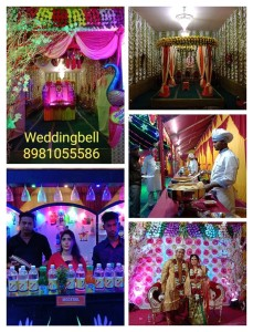 top rated wedding caterer at baranagar,kolkata