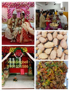 top rated wedding caterer at behala,kolkata