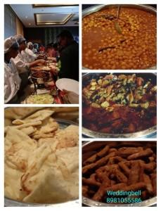 Bengali caterer at batanagar maheshtala kolkata