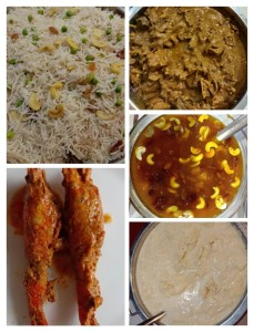 Best Caterer at South Kolkata