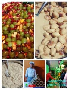 catering service at batanagar maheshtala kolkata