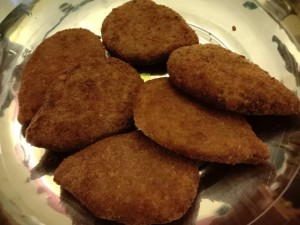 paneer cutlet,top rated caterer at santoshpur,jadavpur