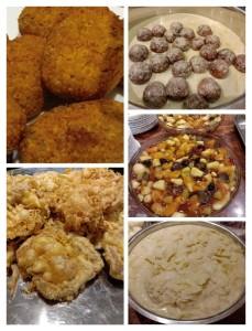 top rated caterer at dunlop,kolkata