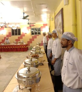 top rated caterer at santoshpur , jadavpur , Kolkata