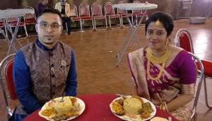 Best Caterer at Batanagar , Maheshtala