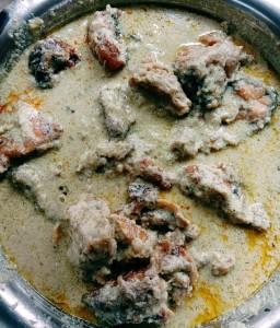 Dahi Pona , Bengali Caterers In Kolkata
