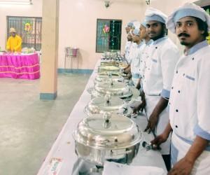 Number One Bengali Caterer in Garia ,Kolkata