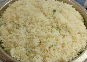 Peas Rice , Caterers in Garia, Kolkata