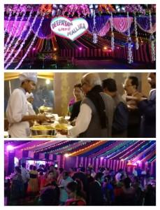 catering service at batanagar maheshtala kolkata westbengal