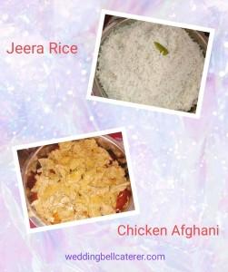 Bengali Caterer sonarpur narendrapur