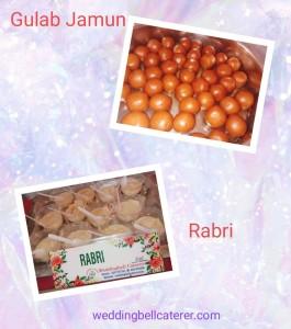 best caterer sonarpur narendrapur
