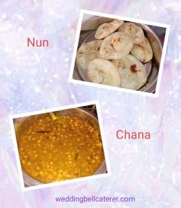 good caterer sonarpur narendrapur